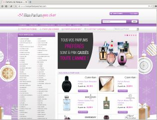 Code Promo Parfum Code Code Cher Promo Parfum Pas Pas Promo Parfum Cher PkXZiu
