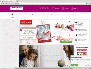 Mug photo gratuit photobox - Code reduction photobox frais de port gratuit ...